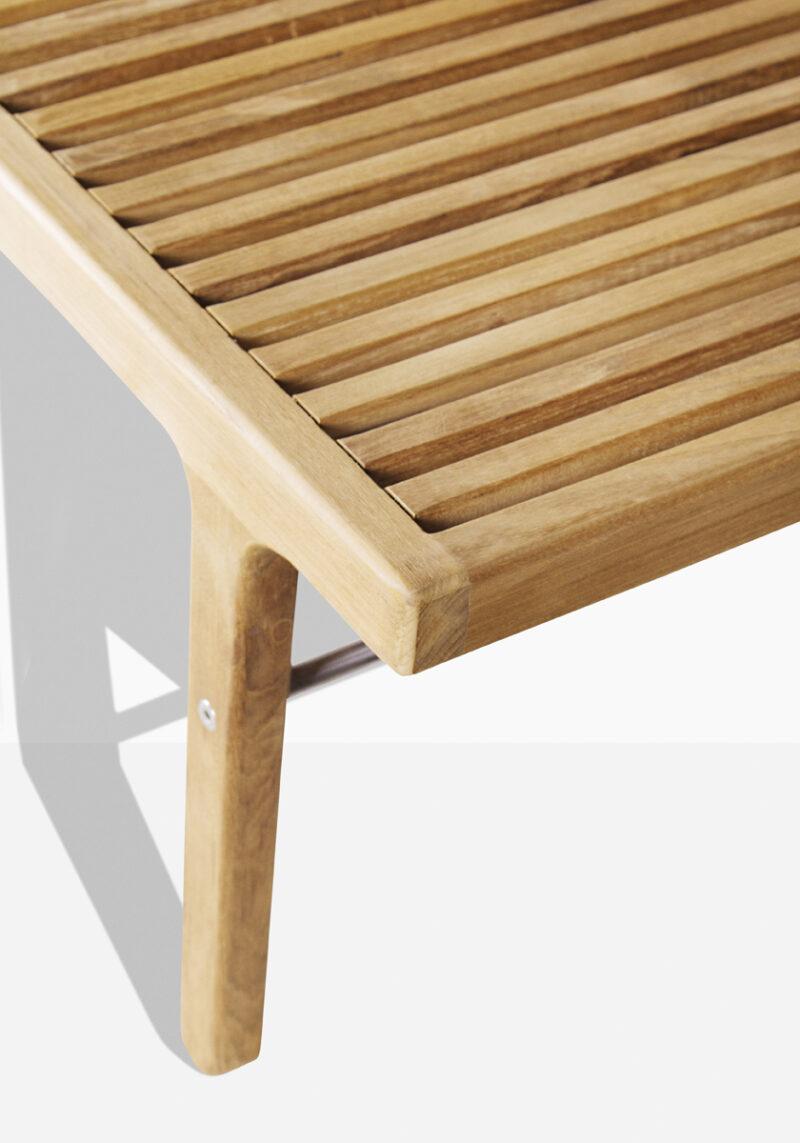 Lounge-table-teak